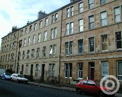 Property to rent in Panmure Place