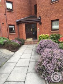 Property to rent in West Powburn, Edinburgh
