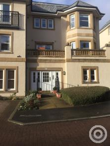 Property to rent in 29 Rattray Grove