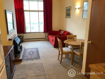 Property to rent in 124 Lothian House