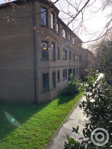 Property to rent in Dun-Ard Garden, Edinburgh