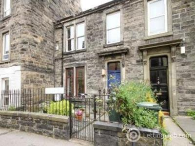 Property to rent in West End Place, Edinburgh