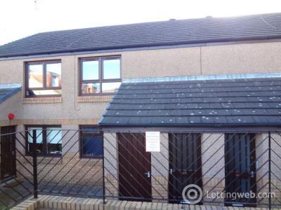 Property to rent in 38 Kilmaurs Road, Edinburgh