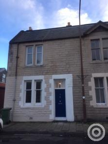 Property to rent in High Street, Cockenzie, Prestonpans