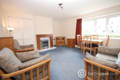 Property to rent in Oxgangs Avenue, Edinburgh