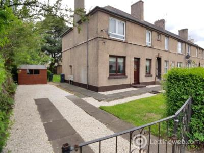 Property to rent in Whitson Walk, Edinburgh
