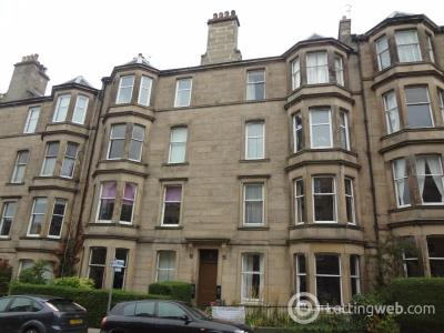 Property to rent in Comley Bank Avenue, Edinburgh, EH4 1ES