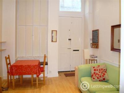 Property to rent in Drumdryan Street, Tollcross