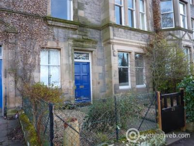 Property to rent in Millar Place