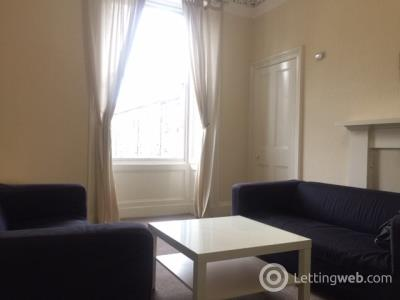 Property to rent in Lutton Place, Edinburgh