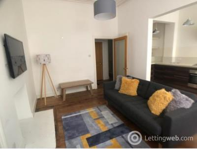 Property to rent in Argyle Park Terrace