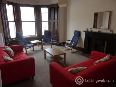 Property to rent in East Preston Street