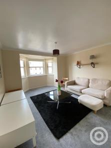Property to rent in Millar Place, Edinburgh, EH10 5HJ
