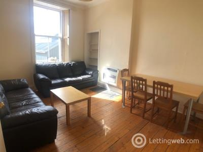 Property to rent in Duke Street, Edinburgh
