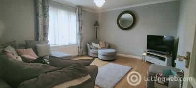 Property to rent in 74 Kingsland Square