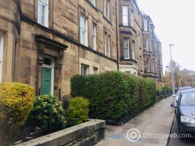 Property to rent in Comiston Terrace
