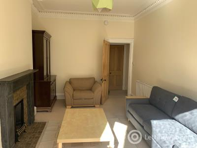 Property to rent in Comiston Road, Edinburgh