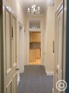 Property to rent in Comiston Road, Edinburgh