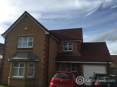 Property to rent in laurel wynd