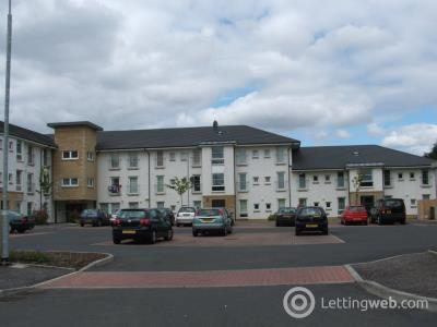 Property to rent in 10 Jennylind Court, flat 0/1