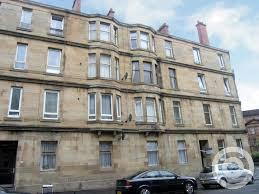 Property to rent in 1/2, 66 Prince Edward st