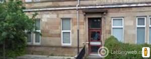 Property to rent in Whitehill Street, G31 2LU