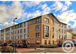 Property to rent in Ritz Place Glasgow
