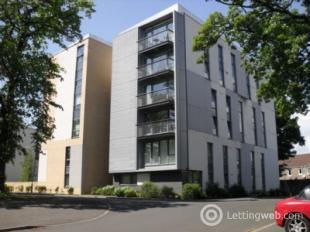 Property to rent in Brabloch Park Development
