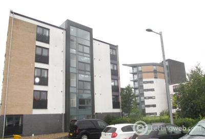 Property to rent in Firpark Close - Dennistoun