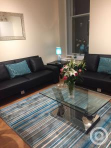 Property to rent in Argyle Street, G3 8X