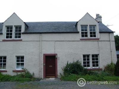 Property to rent in Fairnilee Cottage, Clovenfords