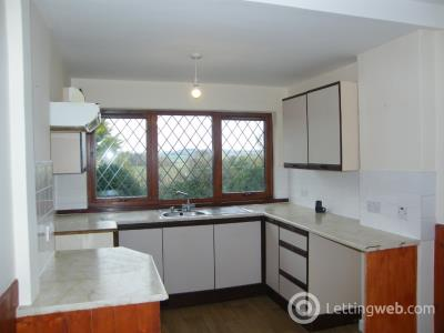 Property to rent in Oldcastles Farm Cottage, Duns, Scottish Borders, TD11 3LF