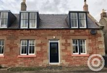 Property to rent in 4 Eccles Tofts Cottage, Greenlaw