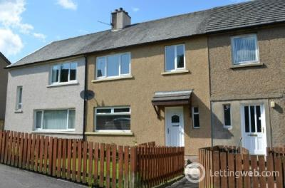 Property to rent in Wilson Avenue, Denny