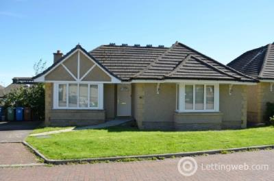 Property to rent in Sneddon Place, Airth
