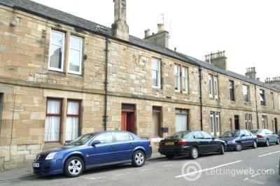 Property to rent in Comely Place, Falkirk