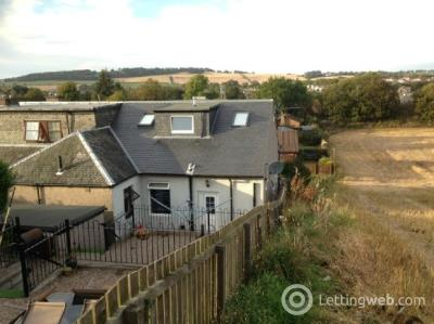 Property to rent in Hillside Cottages, Linlithgow