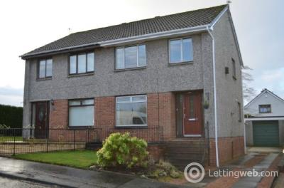 Property to rent in Ercall Road, Brightons