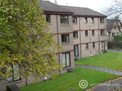 Property to rent in Barons Hill Court, Linlithgow