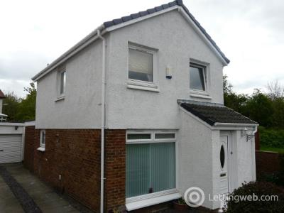 Property to rent in Taransay Drive, Polmont
