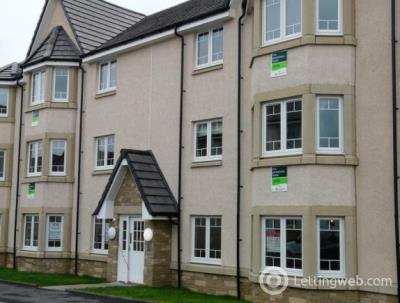 Property to rent in Mccormack Place, Larbert