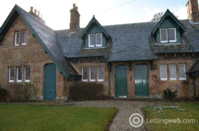 Property to rent in Champfleurie Cottages, Kingscavil, Linlithgow