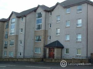 Property to rent in Ladysmill Court, Falkirk