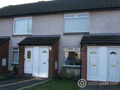 Property to rent in Lorimar Place, Falkirk