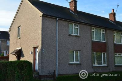 Property to rent in Wilson Avenue, Polmont