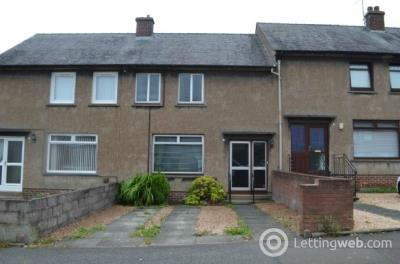 Property to rent in Abbotsford Drive, Laurieston