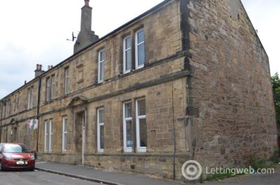 Property to rent in The Hedges, Camelon, FK1 4DZ