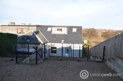 Property to rent in Hillside Cottages, Linlithgow, EH49 6AB