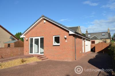 Property to rent in Waverley Road, Stenhousemuir, FK5 3JB