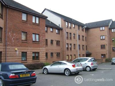 Property to rent in Clyde Street, Camelon, FK1 4ED